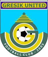 hasil pertandingan Liga Super Indonesia (LSI)