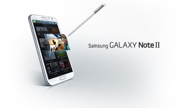 samsung_galaxy_note_II