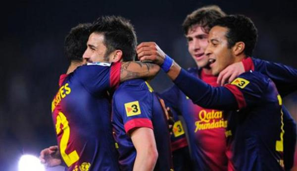 187165_pemain-barcelona-rayakan-gol-david-villa_663_382