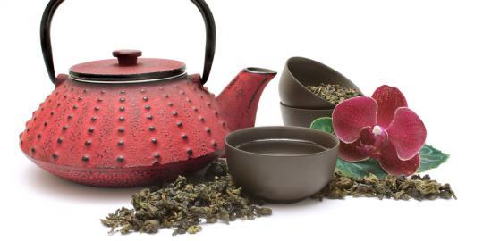 oolong-teh-mujarab-dari-china