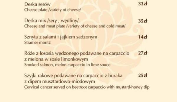 Kanker serviks ada dalam menu ini