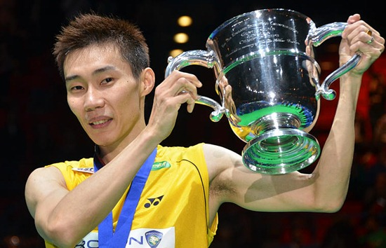 https://zulrafliadityaofficialblog.files.wordpress.com/2013/06/f032b-leechongwei3252822529.jpg